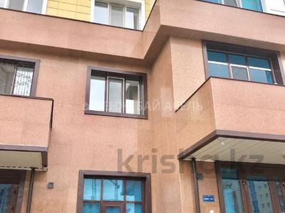 Помещение площадью 113 м², проспект Улы Дала за 43 млн 〒 в Нур-Султане (Астана), Есиль р-н — фото 12