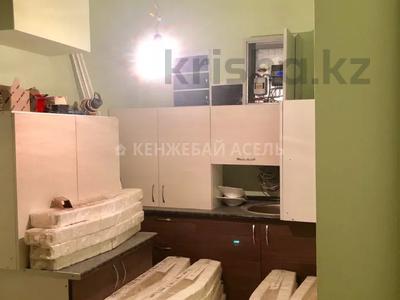 Помещение площадью 113 м², проспект Улы Дала за 43 млн 〒 в Нур-Султане (Астана), Есиль р-н — фото 9