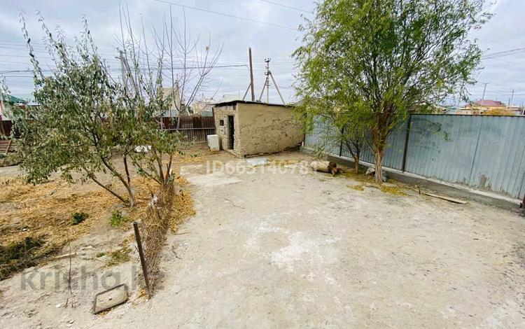 3-комнатная квартира, 65 м², 1/2 этаж, Аршалы 30 за 3.8 млн 〒 в