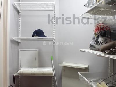 4-комнатная квартира, 163.1 м², 6/7 этаж, мкр Мирас, Мкр. Мирас 157/2 за 125 млн 〒 в Алматы, Бостандыкский р-н — фото 15