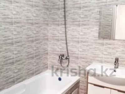 1-комнатная квартира, 40 м², 8/9 этаж, проспект Кабанбай Батыра за 16.2 млн 〒 в Нур-Султане (Астана), Есиль р-н — фото 5