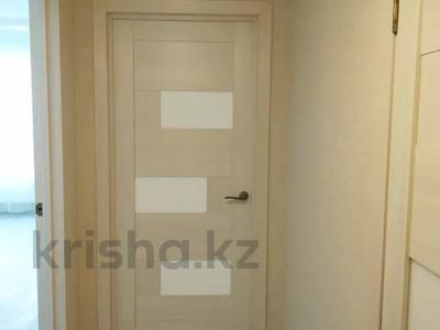 1-комнатная квартира, 40 м², 8/9 этаж, проспект Кабанбай Батыра за 16.2 млн 〒 в Нур-Султане (Астана), Есиль р-н — фото 7