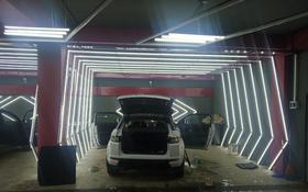 Автомойку за 170 млн 〒 в Нур-Султане (Астане), Алматы р-н
