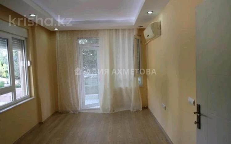 2-комнатная квартира, 70 м², 1/5 этаж, Лиман 25 — Коньяалты за 22.5 млн 〒 в Анталье