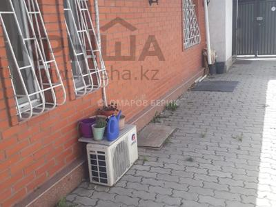 4-комнатный дом, 46 м², 3 сот., Нусупбекова 125 за 19 млн 〒 в Алматы, Жетысуский р-н