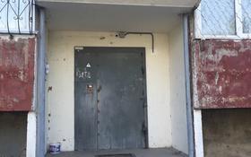 1-комнатная квартира, 34.4 м², 3/5 этаж, 8 микрорайон за 6.5 млн 〒 в Темиртау