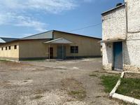 Склад продовольственный 1 га, Исатая 9 за 1 000 〒 в Таразе