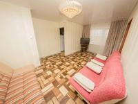 2-комнатная квартира, 50 м², 4/5 этаж посуточно, Интернациональная 57 — Ауэзова за 10 000 〒 в Петропавловске