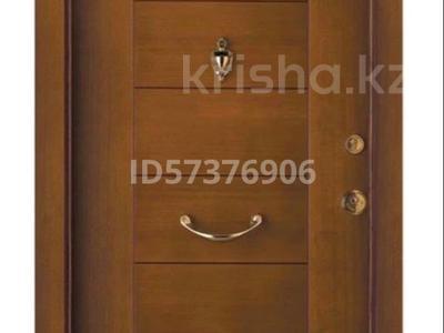 3-комнатная квартира, 147 м², 2/4 этаж, Тайманова 222 — Достык за ~ 152.4 млн 〒 в Алматы, Медеуский р-н — фото 10