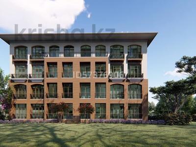 3-комнатная квартира, 147 м², 2/4 этаж, Тайманова 222 — Достык за ~ 152.4 млн 〒 в Алматы, Медеуский р-н — фото 3