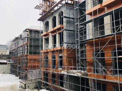 3-комнатная квартира, 147 м², 2/4 этаж, Тайманова 222 — Достык за ~ 152.4 млн 〒 в Алматы, Медеуский р-н — фото 6