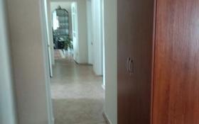 5-комнатный дом, 103.4 м², 9 сот., Шахтёрский переулок за 25 млн 〒 в Рудном