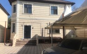 10-комнатный дом, 320 м², 8 сот., Турсынова Барянь за 105 млн 〒 в Таразе