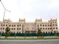 Здание, площадью 577 м²