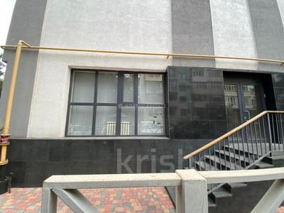 Помещение площадью 150 м², Бузурбаева 4Б за 90 млн 〒 в Алматы, Медеуский р-н