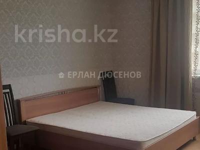 2-комнатная квартира, 52 м² помесячно, Сакена Сейфуллина 17 — Желтоксан за 120 000 〒 в Нур-Султане (Астана), Сарыарка р-н