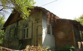 3-комнатный дом, 57.7 м², 20 сот., мкр Алатау (ИЯФ), Каипова за 36 млн 〒 в Алматы, Медеуский р-н