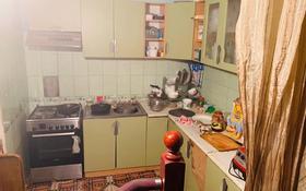 7-комнатный дом, 250 м², 1 сот., Тянь Шаньское 5 — Макатаева за 50 млн 〒 в Алматы, Медеуский р-н