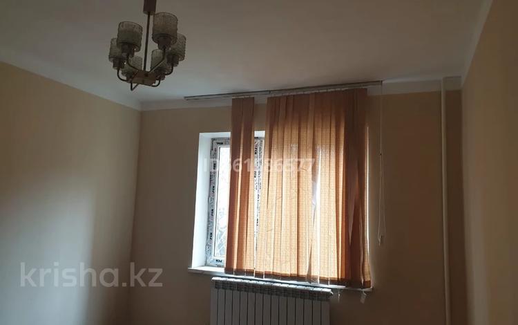 2-комнатная квартира, 59 м², 1/9 этаж, Айтиева 9 за 25.5 млн 〒 в Алматы, Алмалинский р-н