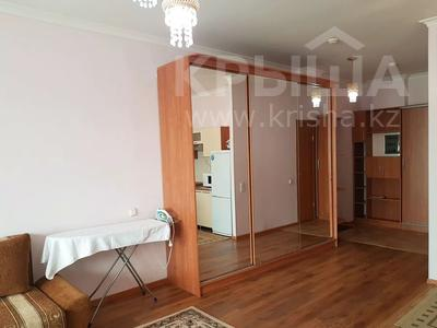 1-комнатная квартира, 40 м², 21 этаж посуточно, Достык 5 за 10 000 〒 в Нур-Султане (Астана), Есиль р-н — фото 8