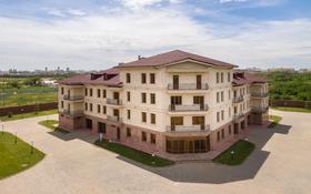 24-комнатный дом помесячно, 2500 м², 5000 сот., 22-я улица за ~ 8.1 млн 〒 в Нур-Султане (Астана)