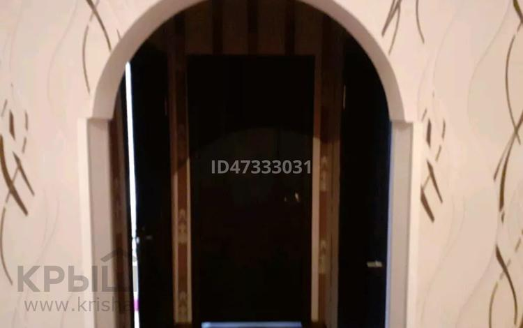 11-комнатный дом, 160 м², Набережная 6 — Колхозная за 30 млн 〒 в
