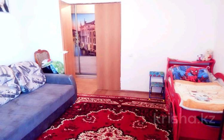1-комнатная квартира, 40 м², 1/9 этаж, Е11 4 за ~ 12.8 млн 〒 в Нур-Султане (Астана), Есиль р-н