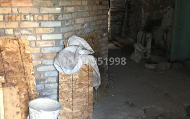 4-комнатный дом, 163 м², 78.5 сот., Рябиновая 7 за 10 млн 〒 в Рудном
