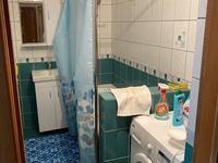 4-комнатная квартира, 70 м², 1/2 этаж помесячно