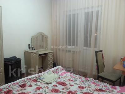2-комнатная квартира, 60 м², 5/9 этаж, мкр Жетысу-2, Мкр Жетысу-2 за 26.5 млн 〒 в Алматы, Ауэзовский р-н — фото 3