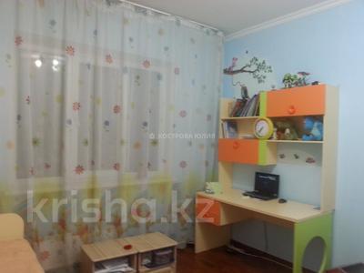 2-комнатная квартира, 60 м², 5/9 этаж, мкр Жетысу-2, Мкр Жетысу-2 за 26.5 млн 〒 в Алматы, Ауэзовский р-н