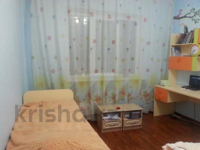 2-комнатная квартира, 60 м², 5/9 этаж, мкр Жетысу-2, Мкр Жетысу-2 за 26.5 млн 〒 в Алматы, Ауэзовский р-н — фото 2
