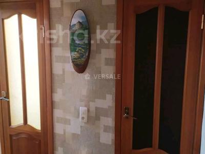 2-комнатная квартира, 51 м², 5/5 этаж, Букетова — Нурсултана Назарбаева за 17.3 млн 〒 в Петропавловске