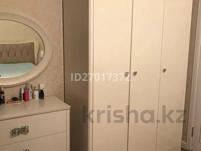 4-комнатная квартира, 101.4 м², 9/10 этаж, Сауран 14 — Алматы за 35 млн 〒 в Нур-Султане (Астана), Есиль р-н — фото 16