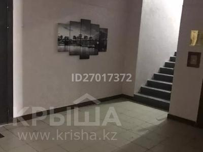 4-комнатная квартира, 101.4 м², 9/10 этаж, Сауран 14 — Алматы за 35 млн 〒 в Нур-Султане (Астана), Есиль р-н — фото 24