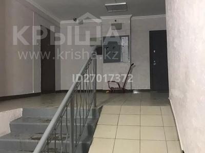 4-комнатная квартира, 101.4 м², 9/10 этаж, Сауран 14 — Алматы за 35 млн 〒 в Нур-Султане (Астана), Есиль р-н — фото 32