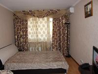 1-комнатная квартира, 40 м² посуточно, Естая 83 — Кутузова за 6 000 〒 в Павлодаре