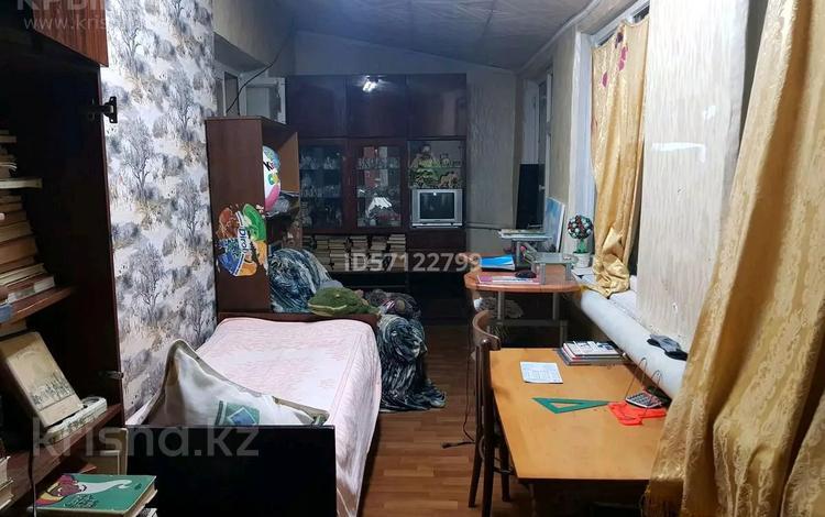 4-комнатный дом, 125.7 м², 12 сот., Ул Барибаева 61 — Саламатова за 23.5 млн 〒 в Каскелене