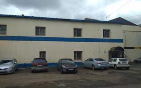 Склад бытовой , Орлыкол 6 за 75 млн 〒 в Нур-Султане (Астана), Сарыарка р-н