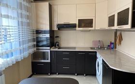 1-комнатная квартира, 38 м², 2/5 этаж, Назарбаева 53/1 за ~ 13.9 млн 〒 в Караганде, Казыбек би р-н