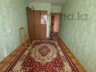 2-комнатная квартира, 53 м², 3/5 этаж на длительный срок, 7-й мкр 15 за 110 000 〒 в Актау, 7-й мкр