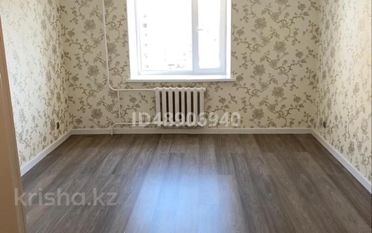 2-комнатная квартира, 54 м², 8/10 этаж, 188 за 19 млн 〒 в Нур-Султане (Астане), Сарыарка р-н