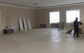 Помещение площадью 380 м², проспект республик за 600 000 〒 в Темиртау
