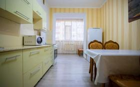 2-комнатная квартира, 70 м², 2/9 этаж посуточно, Сатпаева 34 за 10 000 〒 в Атырау