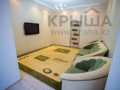 2-комнатная квартира, 70 м², 2/9 этаж посуточно, Сатпаева 34 за 10 000 〒 в Атырау — фото 2