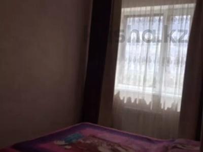 2-комнатная квартира, 65 м², 10 этаж помесячно, Мангилик Ел 17 — Алматы за 150 000 〒 в Нур-Султане (Астана), Есиль р-н — фото 8