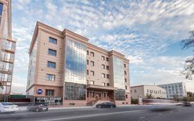 Офис площадью 3485 м², 12-й мкр 79 за 4 500 〒 в Актау, 12-й мкр