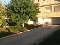 5-комнатный дом, 220 м², 13 сот.