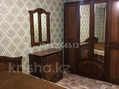 2-комнатная квартира, 52 м², 5/5 этаж, Жастар 68 за 13.5 млн 〒 в Талдыкоргане
