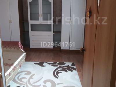 3-комнатный дом посуточно, 65 м², Аэродромная 3/1 за 20 000 〒 в Бурабае